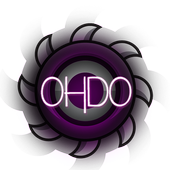 Tapping Ohdo icon