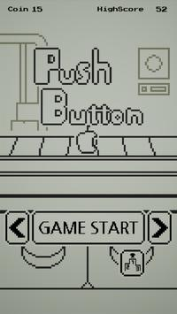 Push Button poster