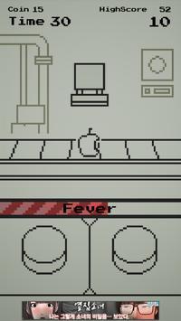 Push Button screenshot 1