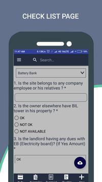 पथिक(Pathik) apk screenshot