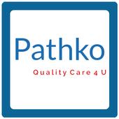 Pathko icon