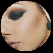 Beauty Makeup icon