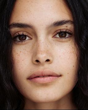 Beauty Makeup screenshot 1