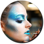 Best Makeup Ideas icon