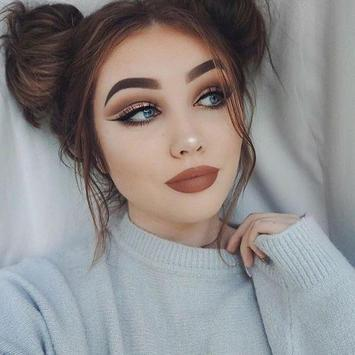 Best Makeup Ideas screenshot 4