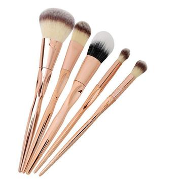 Eye Makeup Brushes screenshot 3