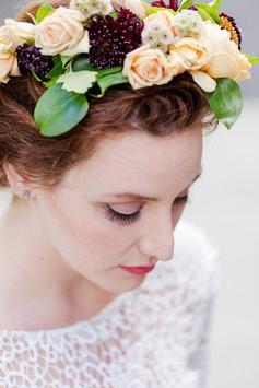 Wedding Makeup Looks screenshot 1