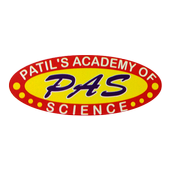 Patils Science Academy icon