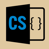 Code Snippet icon