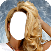 Ladies Hairstyle Choices icon