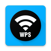 WPS Connector icon