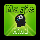 Magic Mind icon