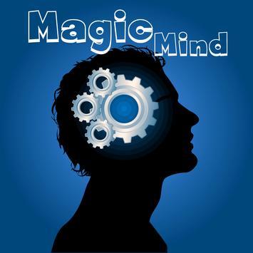 Magic Mind apk screenshot
