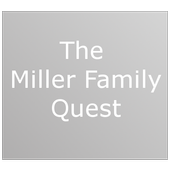 The Miller Family's Quest icon