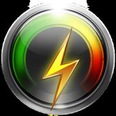 Memory Super Cleaner Premium icon