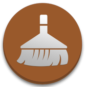 Memory Quick Cleaner Booster icon