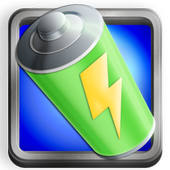 Touch Booster Double Speed 2x icon
