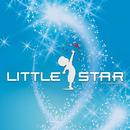 Little Star APK