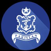 Image result for Pak Navy Logo