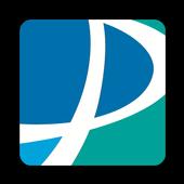 Patrimar Access icon