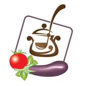 Persian Cook | آشپز ایرانی icon