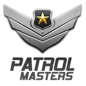 Patrol Masters icon