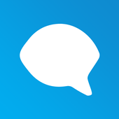 Covert.ly icon