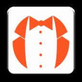 orekApp | garsHon icon