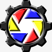 Surlytics icon