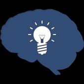 CalciBrain icon