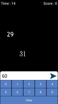 CalciBrain screenshot 3