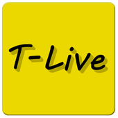 TAMIL ALL LIVE CHANNELS (NEW) icon
