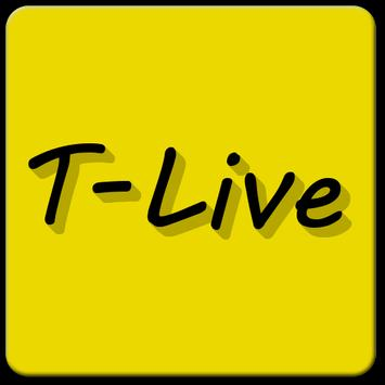 TAMIL ALL LIVE CHANNELS (NEW) apk screenshot