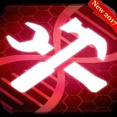 Tips Plague Inc. Guide icon