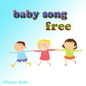 Music Kids Online icon