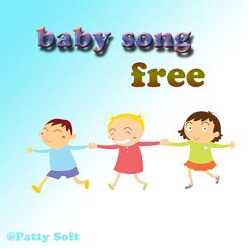 Music Kids Online poster