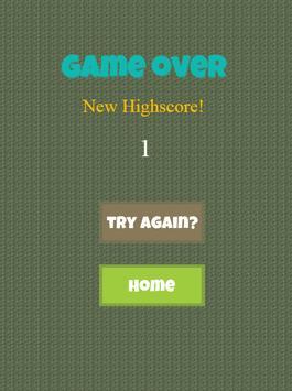 Kit Math Game screenshot 2