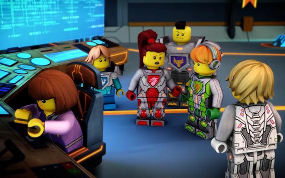 Top LEGO City Undercover Guide apk screenshot