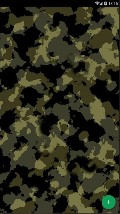 Army Pattern Wallpaper For Android Apk Download