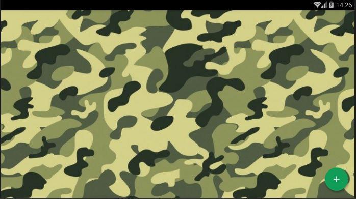 Armee Muster Stockfotos Und Bilder Kaufen Alamy 4