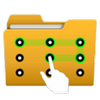 pattern2Apps icon