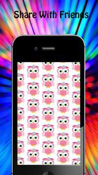 Patternator Wallpapers apk screenshot