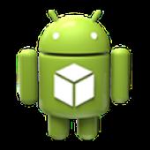 Check OMA Version icon