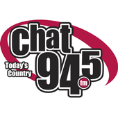 CHAT 94.5 FM icon