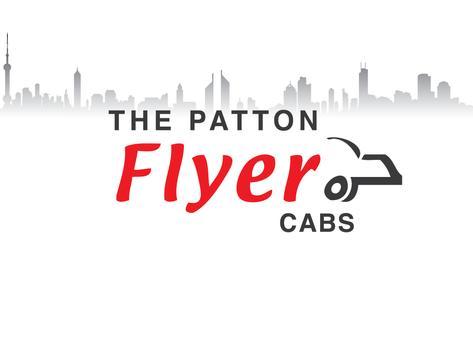 Patton Flyer Cabs screenshot 4