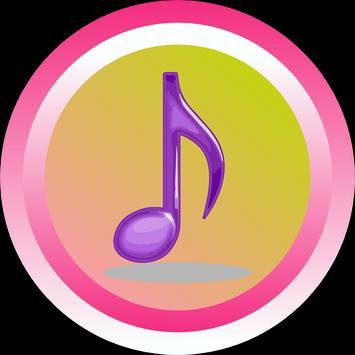 Pink All Songs apk screenshot