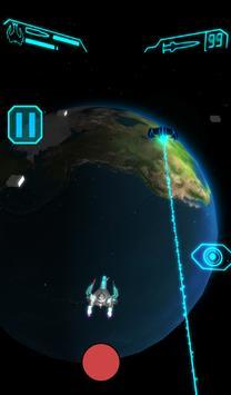 Space Invaders screenshot 4