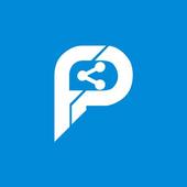 Fan Pay icon