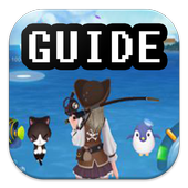 Tips for Fish Island 2 Game icon