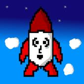 Space Cadet icon